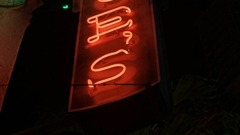 Highlighted Spot of the Week: Joe's Stone Crab in South Beach, FL